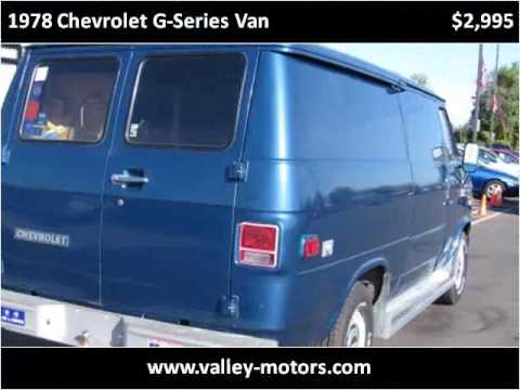 Van in addition Maxresdefault additionally Maxresdefault in addition Chevy Silverado Hd Gallery moreover Hqdefault. on chevrolet chevy van