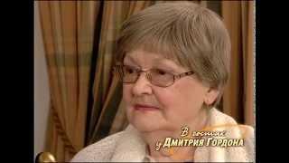 Гребешкова: Никулин должен был играть Ивана Васильевича, но отказался