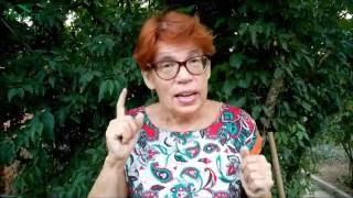 видео Посадка по Карасеву — Умная Дача. Сад и огород, дача и дачники
