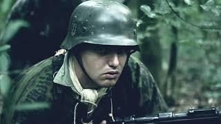 Phim Kinh Dị Hay Nhất Về Chiến Tranh Thế Giới 2 • Phim Mới Nhất 2020 [ VietSub ]