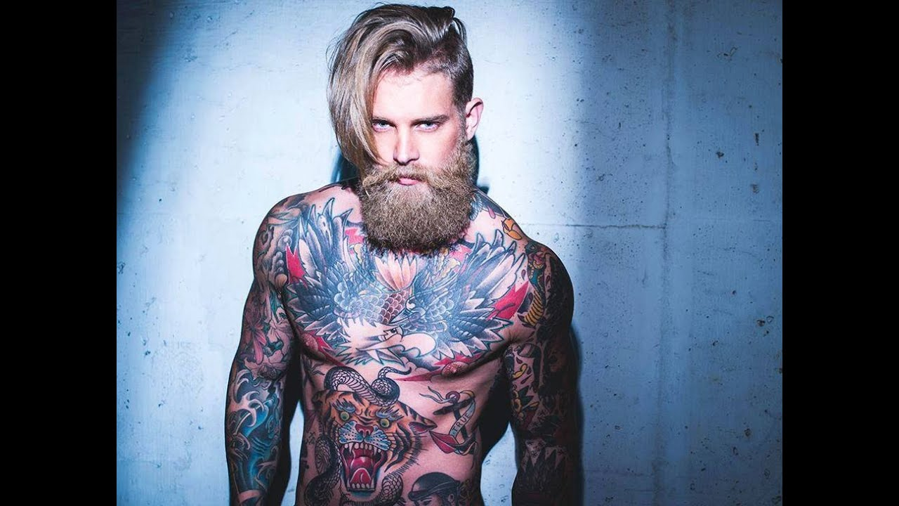 Tattoos for men youtube urmus Image collections