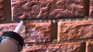 Керамическая плитка и смеси ТЕРРАКОТ, Часть 2(Купить керамическую плитку вы можете здесь http://siding-centr.ru/. Также здесь вы найдёте инструкции по монтажу кера..., 2013-12-16T15:22:01.000Z)