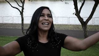 Baixar Adoradora Icleya part. esp. Tatiane Barbosa - Da Morte Para a Vida