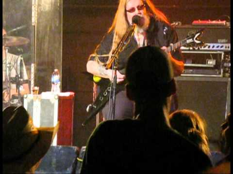 david allen coe fucker song Nigger
