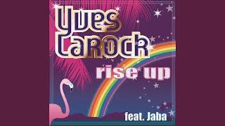 Rise Up (Lunatik Yves Remix Dub)