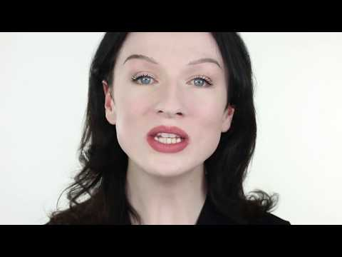 Get Ready With Me Everyday Makeup | John Maclean