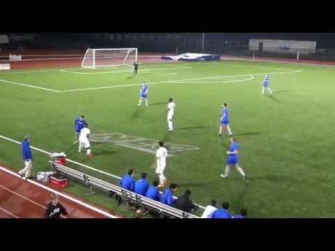 CCSU Blue Devils 3 Monroe College, NY 0