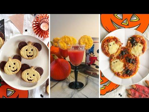 {disney}-recettes-faciles-pour-halloween