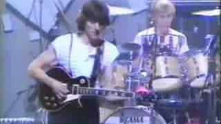 Alabamahalle Munich, Germany 28.09.1982.