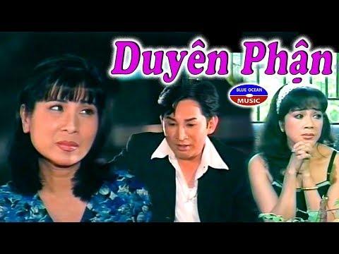 Cai Luong Duyen Phan (Phuong Mai Kim Tu Long)