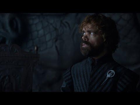 Jon Snow gets to work