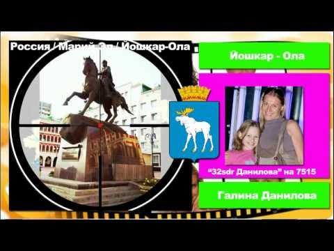 ДРАКА на чемпионате России по вольной борьбе,П*д 2016 16+!!!из YouTube · С высокой четкостью · Длительность: 1 мин21 с  · Просмотров: 750 · отправлено: 27-5-2016 · кем отправлено: BEST VIDEO