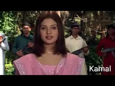 Pyar Karne Wala Mohabbat Se Nahi Darte.....Ye Hai Mohabbat Ka Jazba