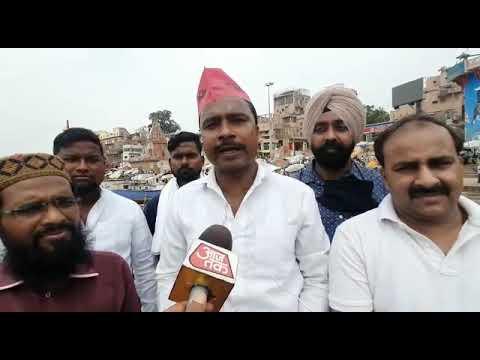 #MaharajganjTimes पूर्व सीएम अखिलेश यादव का जन्मदिन पार्टी कार्यकर्ताओं ने धूमधाम से मनाया