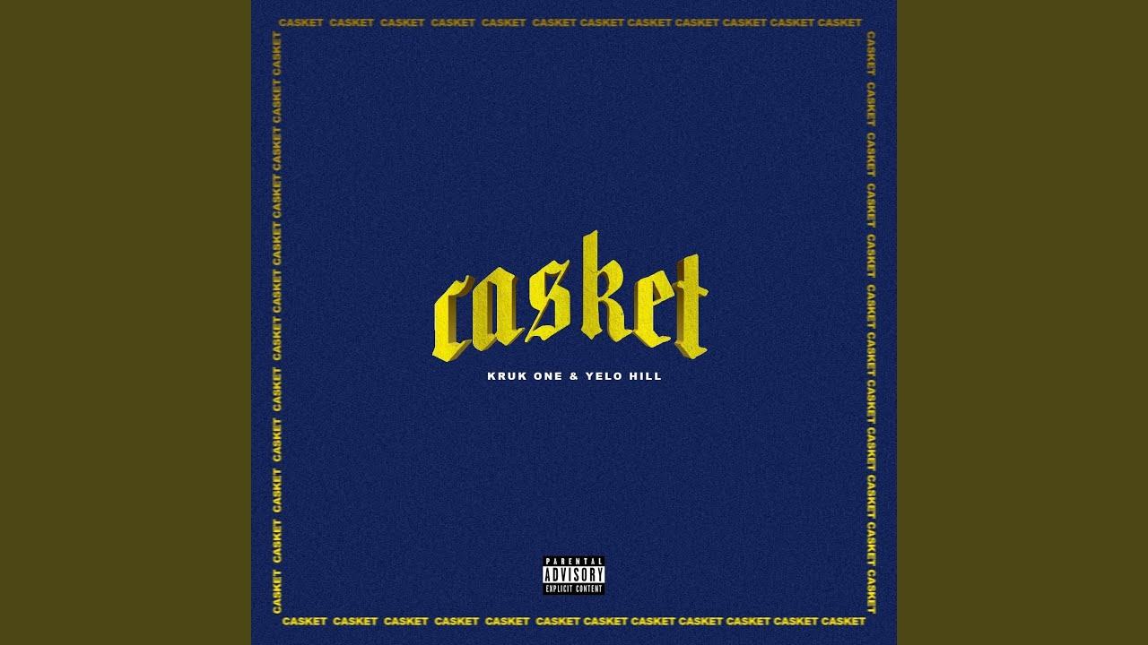 Download Casket