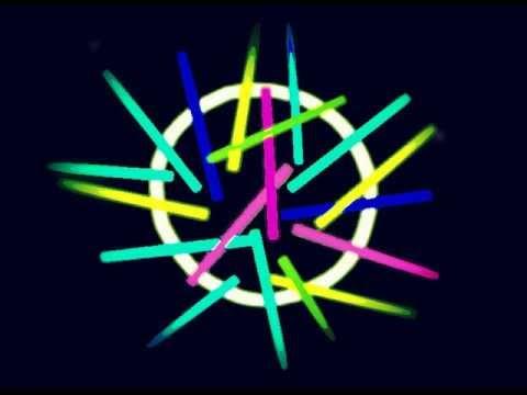 Depeche Mode - Come back (HD sound)