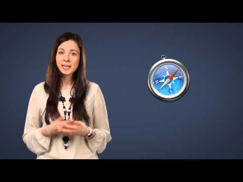 Как удалить WebCake Deals (Mozilla Firefox, Google Chrome, Internet Explorer)