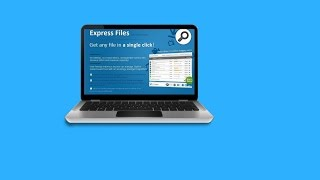 Download And Install Express Files 2016 Update Link 100 Working