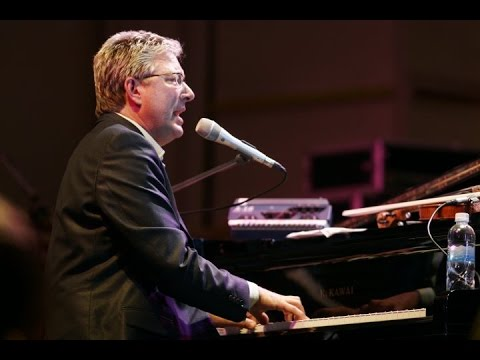 Don Moen Kenya Concert May 2015 Complete performance video ( Don Moen no Kenya 2015 completo)