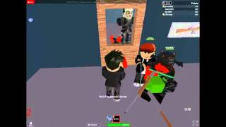 roblox zombie attack pete828a and jwing