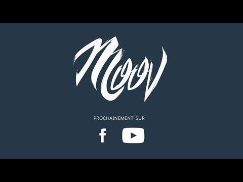 Moov - Teaser
