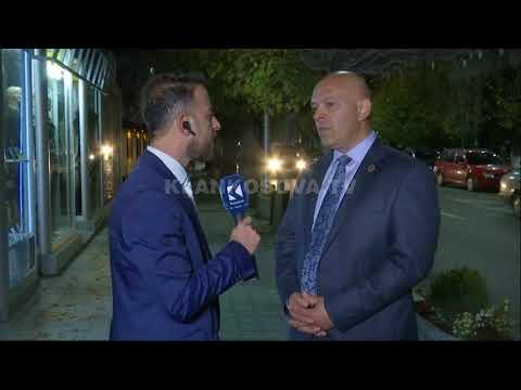 Gjini, Kusarit ''Qesh mirë kush qesh i fundit''- 22.10.2017- Klan Kosova
