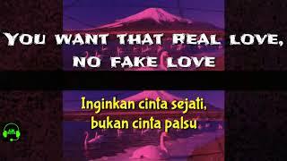 Download lagu Till it hurt claw yellow indonesia MP3