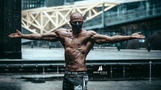 HERO - Aesthetic Fitness Motivation