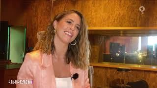 Vanessa Mai I Brisant 25.05.2020