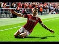 Video Gol Pertandingan Bristol City vs Aston Villa