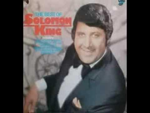 Singer vs solomon