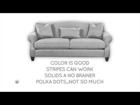 Kensington Furniture Custom Sofas