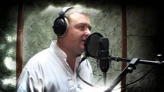 Валерий Юг клип на песню Любимая