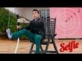 SELFIE Trick Shots | Jeyx