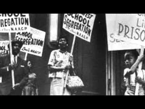 Plessy v  Ferguson Documentary
