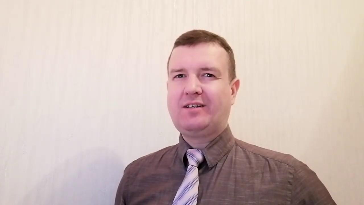юридические консультации москва сзао
