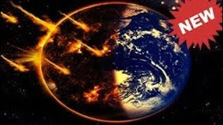 Planet X Nibiru Update 18th December 2017 is real, The Position of Planet System ( MUST SEE )