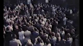 SALVAR LA CARA (Salvare la faccia, Rossano Brazzi 1969)