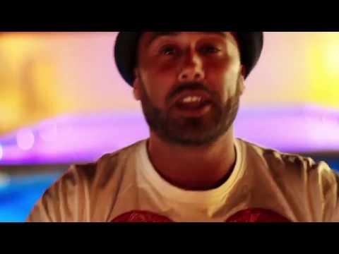 Minch clip Message d'espoir