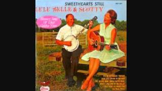 Lulu Belle & Scotty - The First Whippoorwill Song (c.1965).