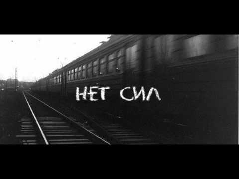Текст песни Нарядные пятерки - Нарядные пятерки перевод