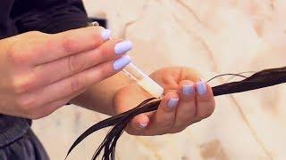 Как ухаживать за волосами в домашних условиях Еще дешевле