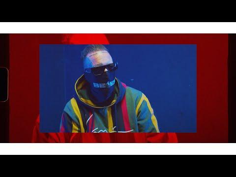 Смотреть клип Mr.Busta - Még Mindig Én
