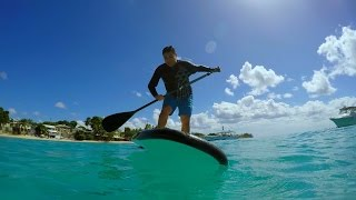 Barbados tours and attractions | WestJet Vacations