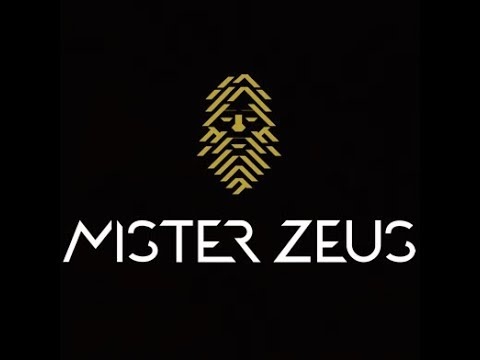 Mr Zeus