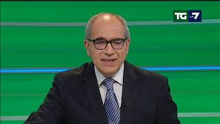 Puntata 10/04/2018