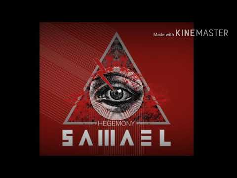 Samael - Samael