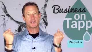 Social Media in 5 Hours Per Week - David Meerman Scott
