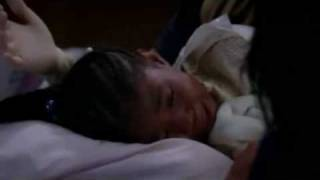 Callie & Arizona - Gay Son of lesbian Mothers.wmv