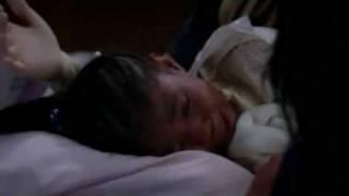 Callie & Arizona - Gay Son of lesbian Mothers.wmv